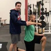 Old Habits In Baseball That We Need to Revisit: Preparation for Practice and Competition