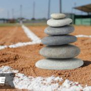 A Daily Mental Practice for Baseball Players